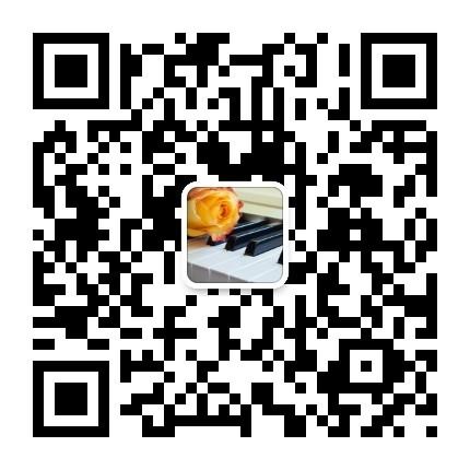 特里福诺夫钢琴:巴赫康塔塔 BWV 147曲选