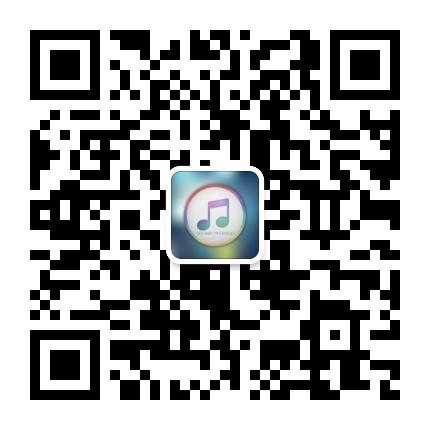 视频音乐微信公众号